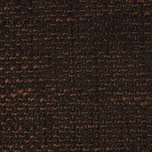 Magma 00 +299 Kč