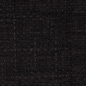 Magma 08 +299 Kč
