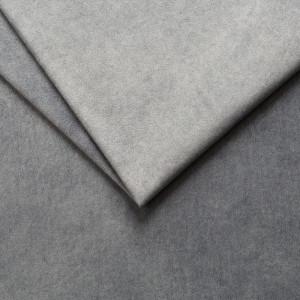 Salvador 14 grey